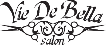 Vie de Bella Salon